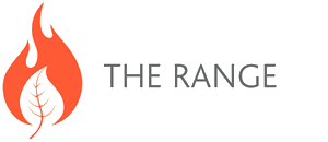 RTB Boilers - The Range