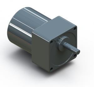 Gear motor TYD60-Z 9RPM