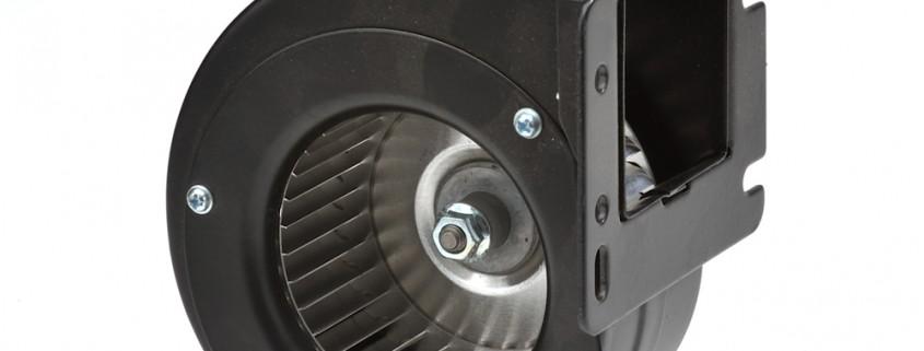 Fan 85mm