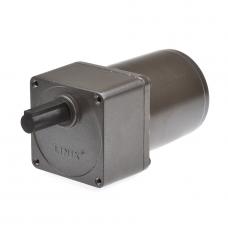Gear motor YN70 15RPM