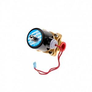 "solenoid valve 1/2"""