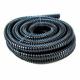 PVC hose 60mm