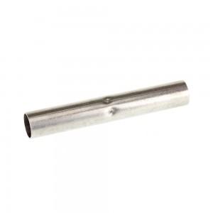 ceramic heating element tube
