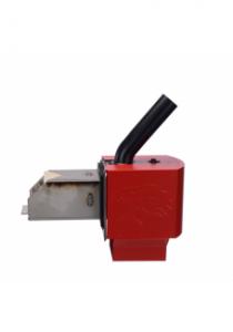 Wood pellet burner 30kW