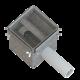 Extractionbase single