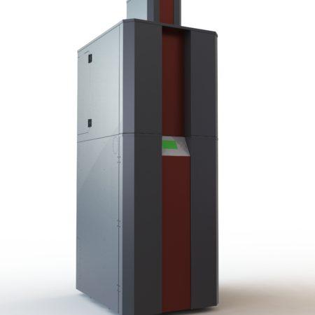 RTB10 vacuum / RTB16 vacuum / RTB50 vacuum