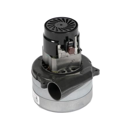 Vacuum motor 600W / Vacuum motor 1000W