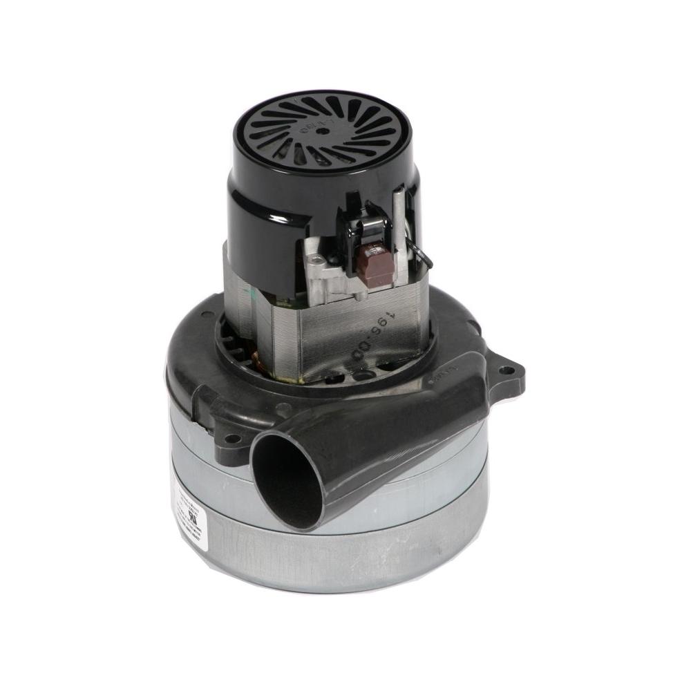 Vacuum Motor 600W 1000W