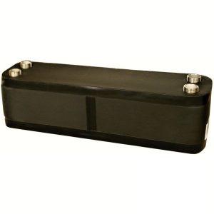 DV503-40E plate heat exchanger