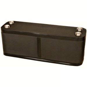 DV503-60E plate heat exchanger