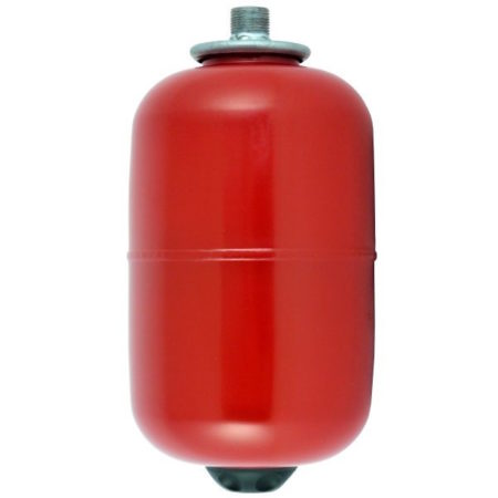 Expansion vessel 5L