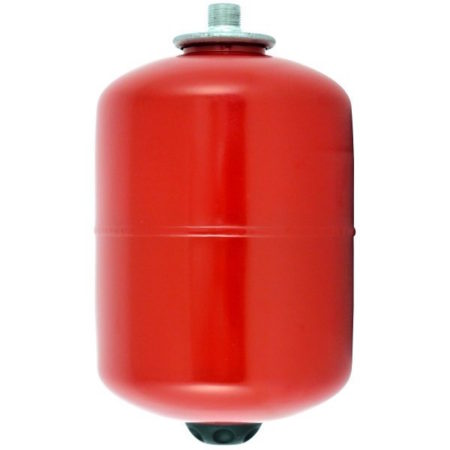 Expansion vessel 8L