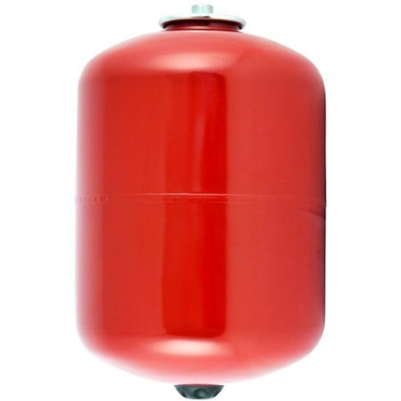 Expansion vessel 25L