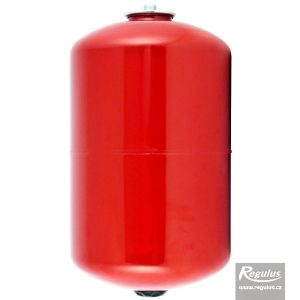 Expansion vessel 40L
