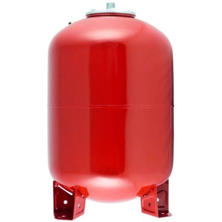 Expansion vessel 50L