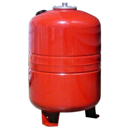 Expansion vessel 100L