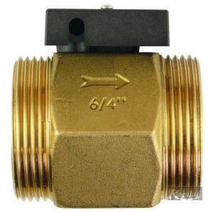 FP25-1 Flow switch
