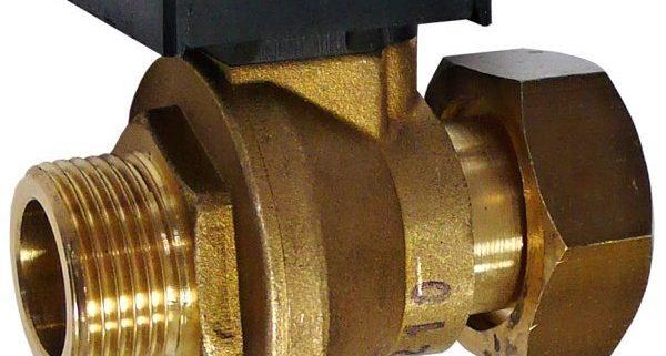 FP224-1 Flow switch