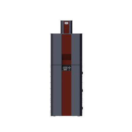 RTB VAC boiler
